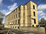 Thumbnail to rent in Park View House, Second Floor, Woodvale Road, Brighouse