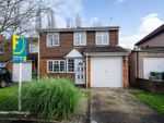 Thumbnail for sale in Silver Close, Harrow Weald