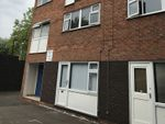 Thumbnail to rent in Leicester Row, Coventry