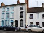 Property history Woodmancote, Dursley GL11