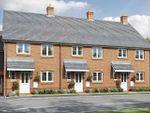 "Thumbnail to rent in ""The Oakwood"" at Allington Lane, Fair Oak, Eastleigh"