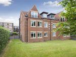 Thumbnail to rent in Park Way Lodge, 424 Street Lane, Moortown, Leeds