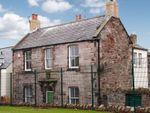 Thumbnail to rent in Yard Heads, Tweedmouth, Berwick-Upon-Tweed