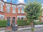 Thumbnail to rent in Warren Road, Colliers Wood, London