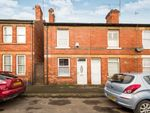 Thumbnail to rent in Thames Street, Bulwell, Nottingham