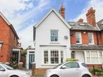 Thumbnail for sale in Station Road, Marlow