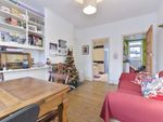 Thumbnail to rent in Park View Road, Tottenham Hale, London