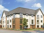 "Thumbnail to rent in ""Apartment Typed"" at Begbrook Park, Frenchay, Bristol"