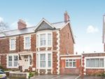 Thumbnail for sale in Tregonwell Road, Minehead