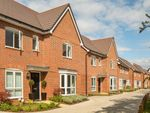 """Thumbnail to rent in """"Holden"""" at Hyde End Road, Spencers Wood, Reading"""