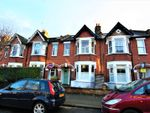Thumbnail for sale in Duntshill Road, Earlsfield