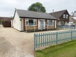 Thumbnail for sale in Hawthorn Road, Reepham, Lincoln