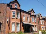 Thumbnail to rent in Clyde Road, West Didsbury, Didsbury, Manchester