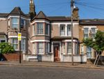 Thumbnail for sale in Harpenden Road, West Norwood