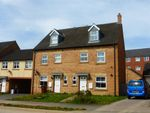 Thumbnail to rent in Bennett Road, Corby