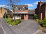 Thumbnail for sale in Cleves Close, Swindon