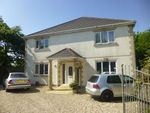 Thumbnail for sale in Southern Road, Callington, Cornwall