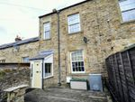 Thumbnail for sale in Weardale House, Stanhope, County Durham, 2