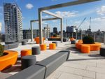 Thumbnail to rent in Greengate, Salford