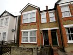 Thumbnail for sale in Albert Road, Bromley
