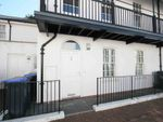 Thumbnail to rent in Warwick Road, Worthing
