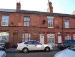 Thumbnail for sale in Rolleston Street, Off Green Lane Road, Leicester