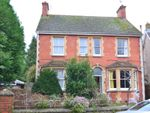 Thumbnail for sale in Templecombe, Somerset