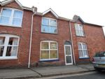 Thumbnail for sale in Taddiforde Road, St David's, Exeter