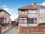 Thumbnail for sale in Falmouth Street, Barrow-In-Furness