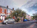 Thumbnail for sale in Greystoke Avenue, Sandyford, Newcastle Upon Tyne