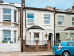 Thumbnail for sale in Cobbold Road, London