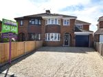 Thumbnail for sale in Kingsbury Road, St Johns, Worcester