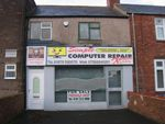 Thumbnail for sale in North Seaton Road, Ashington