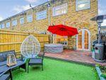 Thumbnail to rent in Lantern Walk, Maidenhead, Berkshire