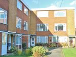 Thumbnail to rent in Mulberry Close, Gosport