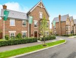 Thumbnail for sale in Wyvern Way, Burgess Hill