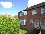 Thumbnail for sale in Carlton Avenue, Broadstairs, Kent