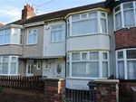 Thumbnail for sale in Lunedale Avenue, Blackpool