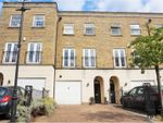 Thumbnail for sale in Chadwick Place, Surbiton