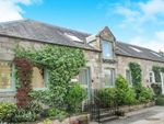 Thumbnail to rent in The Riggs, Falkland, Cupar