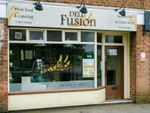 Thumbnail for sale in Deli Fusion, Wolverhampton