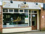 Thumbnail for sale in Deli Fusion, Wolverhampton