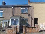 Property history Parragate Road, Cinderford GL14