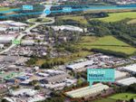 Thumbnail to rent in Units 9-15 Norquest Industrial Estate, Pennine View, Birstall, Leeds, Kirklees