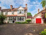 Thumbnail for sale in Holmwood Gardens, Wallington