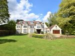 Thumbnail to rent in Amersham Road, High Wycombe
