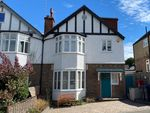 Thumbnail for sale in Marryat Road, Wimbledon Village, London