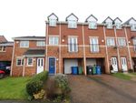 Thumbnail for sale in Hayling Close, Brandlesholme, Bury, Lancashire