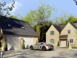 Thumbnail for sale in Fields Road, Chedworth, Cheltenham