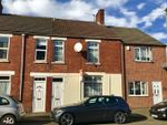Thumbnail to rent in Alexandra Road, Grantham